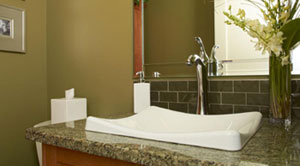 Calgary Kitchen, Bathroom, Home Renovations & Remodeling
