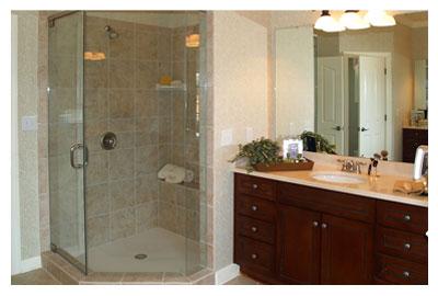 Bathroom Renovations Calgary calgary bathroom renovations: bathroom planning & remodeling