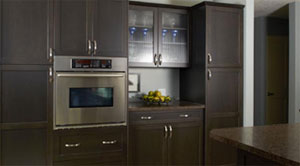 kitchen renovations & remodeling
