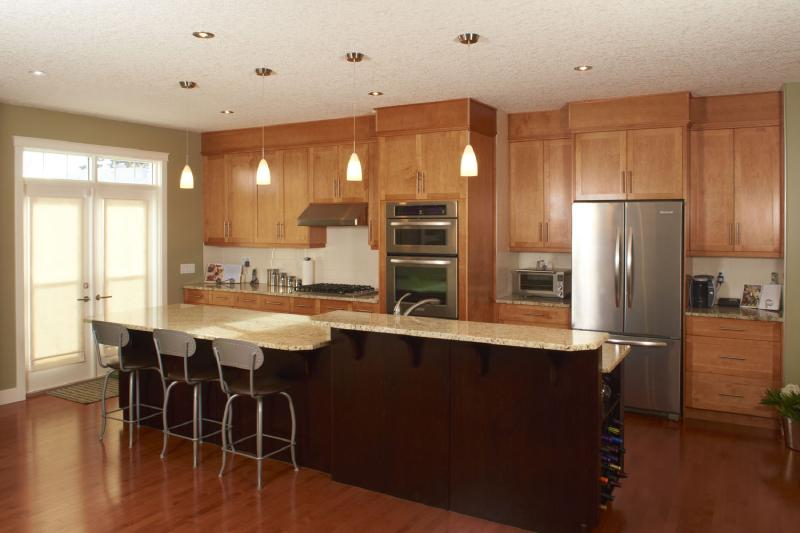 Calgary Home Remodeling Kitchen Bathroom Home Renovations